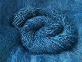BWM blau